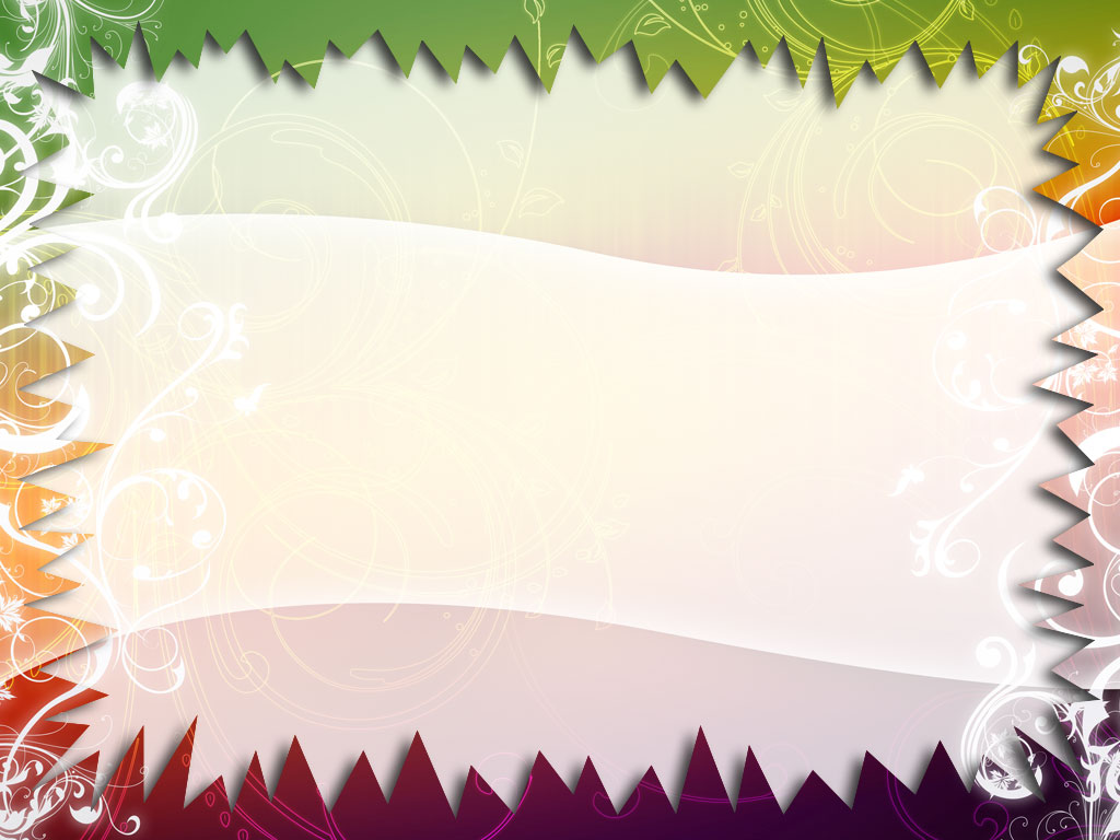 Colour And White Slides Design Backgrounds For Powerpoint Templates Ppt Backgrounds