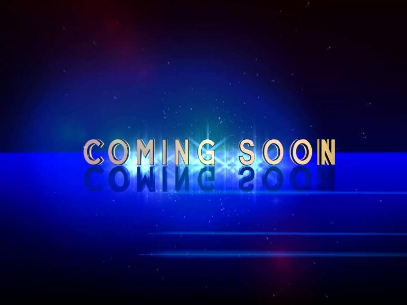 Coming Soon Design Backgrounds