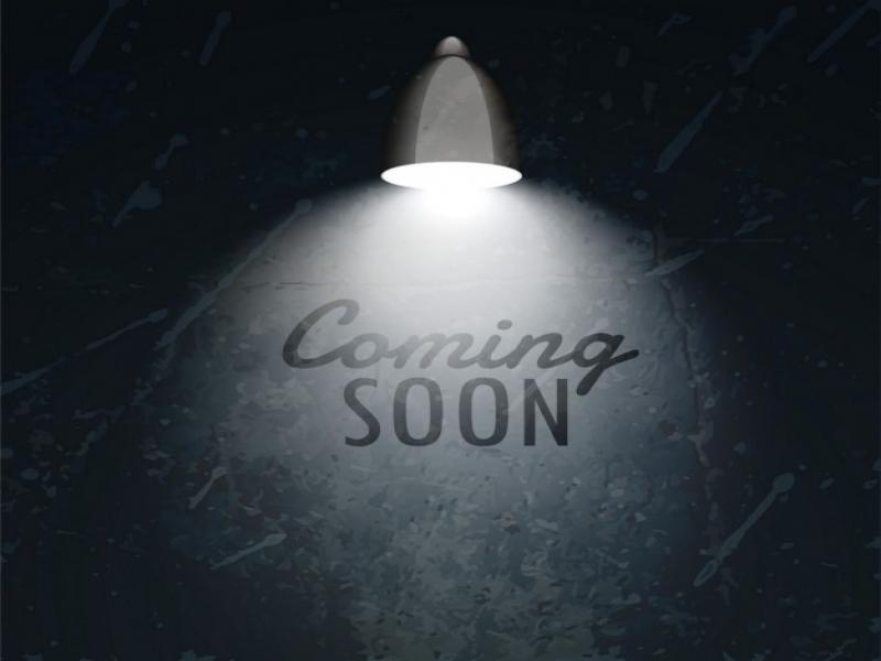 Coming Soon Frame 800x600 Resolution Backgrounds 800x600 Size