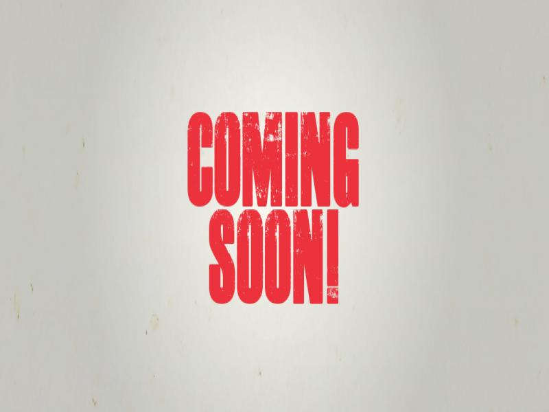 Coming Soon Photo Backgrounds