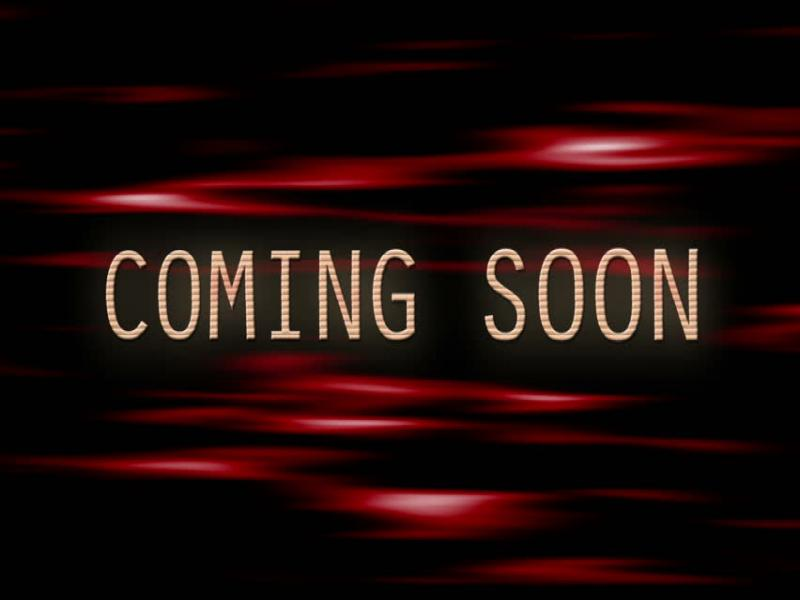 Coming Soon Slides Backgrounds