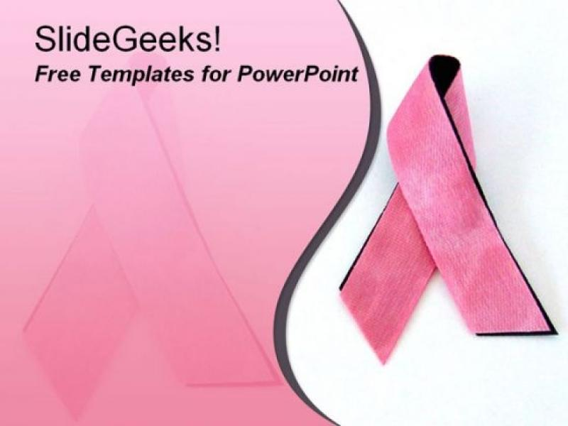 Communication People Breast Cancer Backgrounds