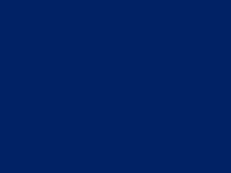 Content Royal Blue Backgrounds