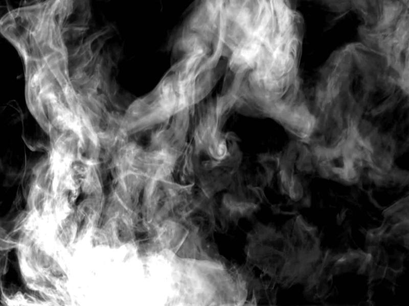 Cool Smoke Hd Backgrounds