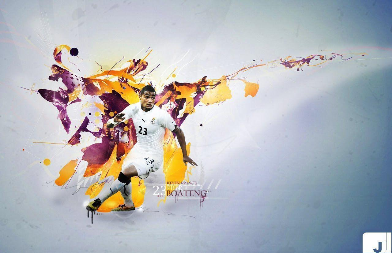 Cool Sports Football Backgrounds