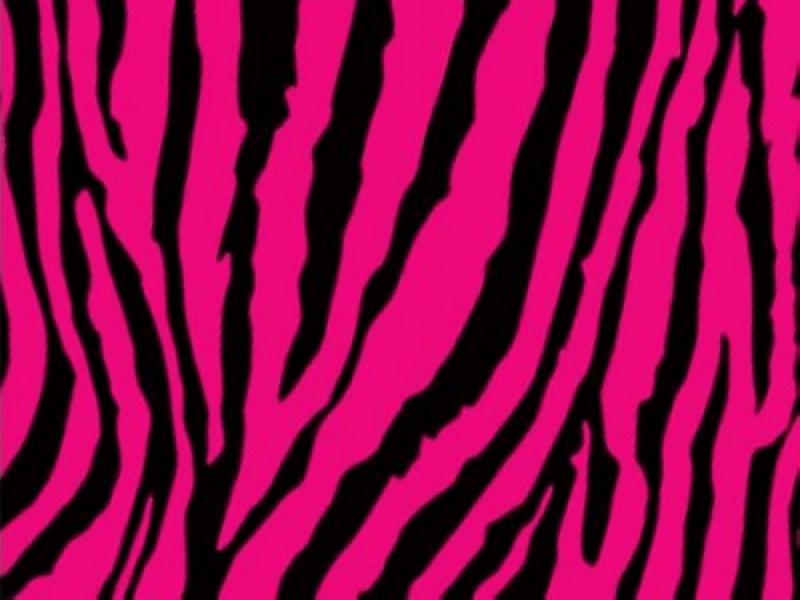 Cool zebra print hot pink zebra print presentation backgrounds for cool zebra print hot pink zebra print presentation backgrounds toneelgroepblik Images
