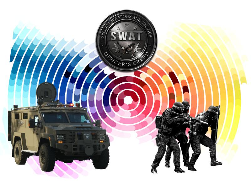 Counter Strike Backgrounds