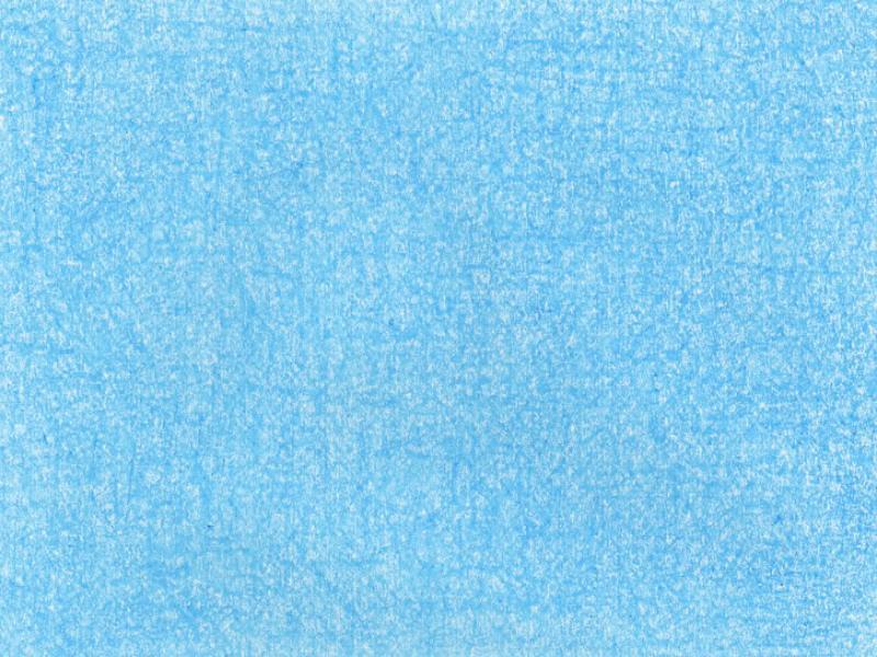 Crayon Texture  Template Backgrounds