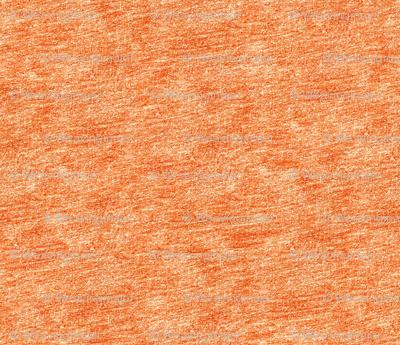 Crayon Texture Art Backgrounds