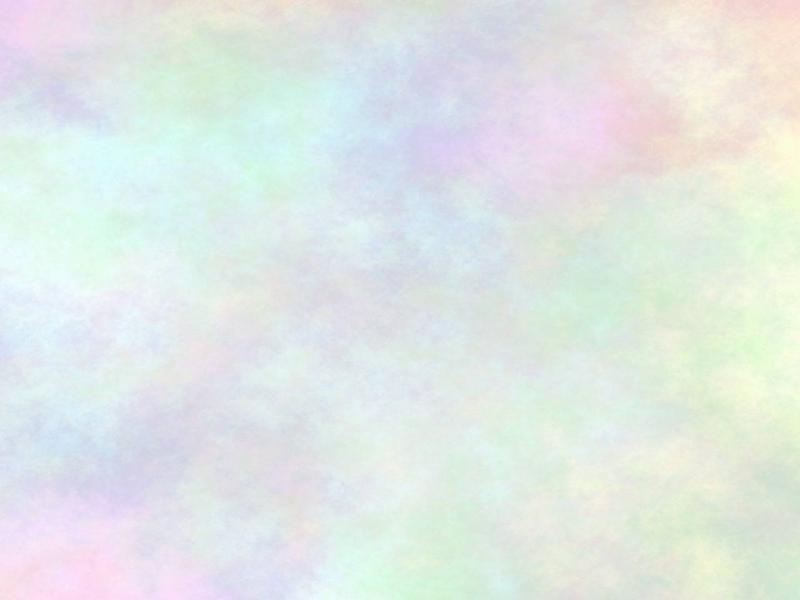 Crayons Pastel Backgrounds