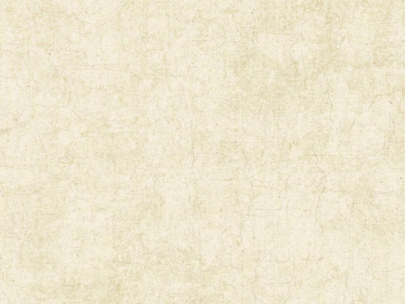 Cream Textured Clip Art Backgrounds