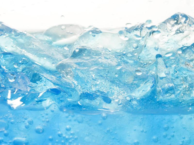 Crystal Blue Water Clipart Backgrounds