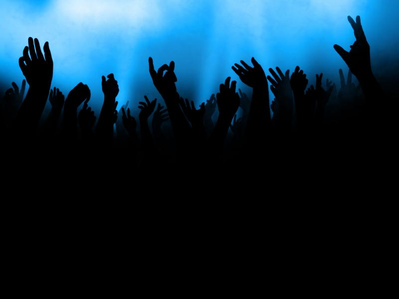 Dance party free ppt for your powerpoint templates download dance party free ppt for your powerpoint templates download backgrounds toneelgroepblik Images