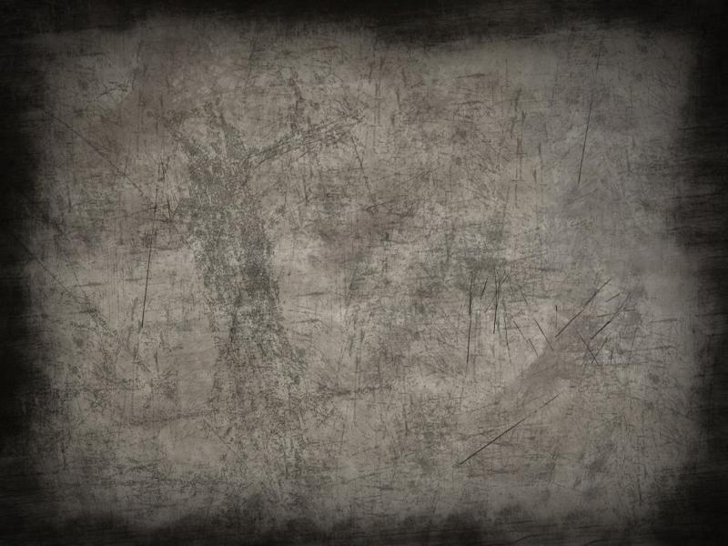 Dark Abstract Grunge Texture Slides Backgrounds