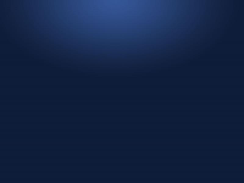 Dark Blue Gradient Navy Blue Gradient Related   Clipart Backgrounds
