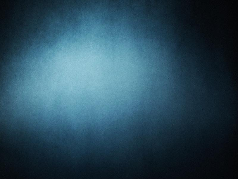 Dark Blue Home Partners Dark Blue Template Backgrounds For Powerpoint Templates Ppt Backgrounds