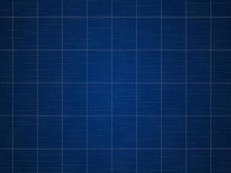 Dark Blueprint Worship Wallpaper Backgrounds For Powerpoint