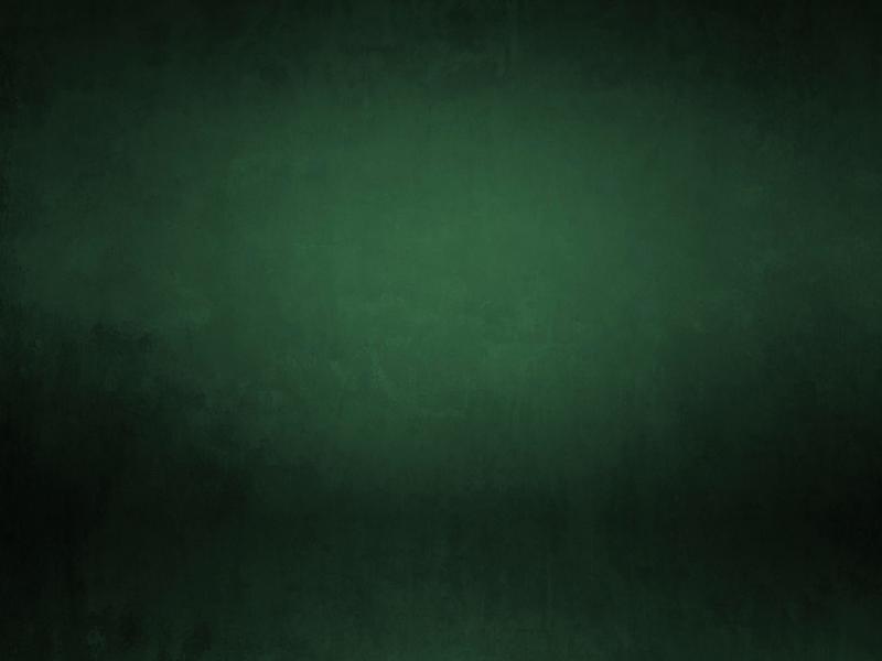 Dark Green Grunge Clipart Backgrounds