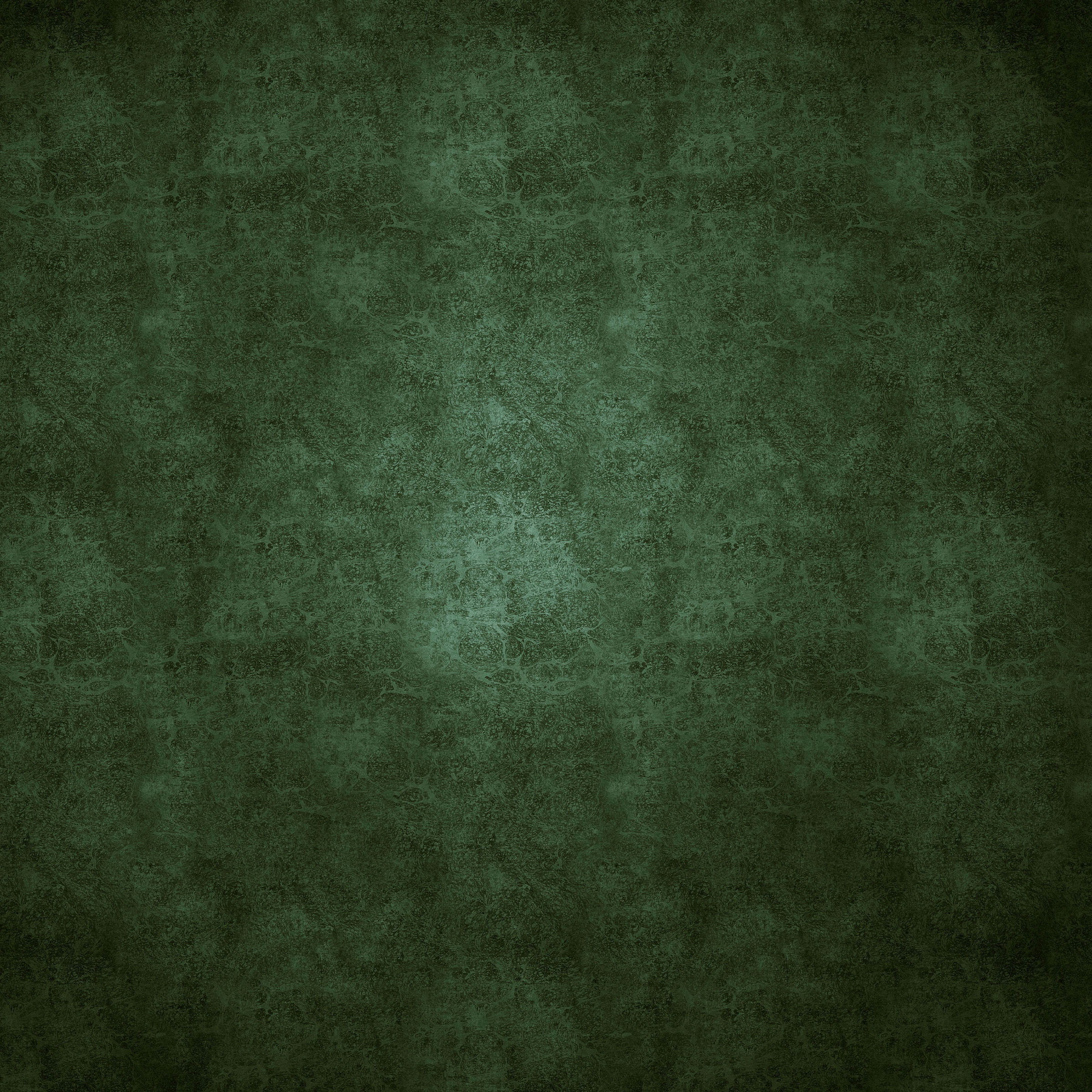 Dark Green Template Backgrounds