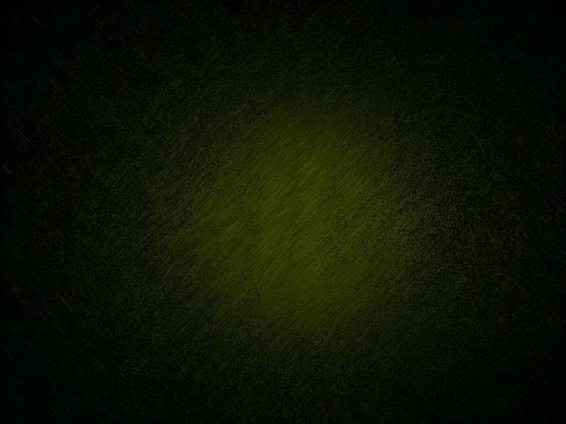 Dark Metal Slides Backgrounds