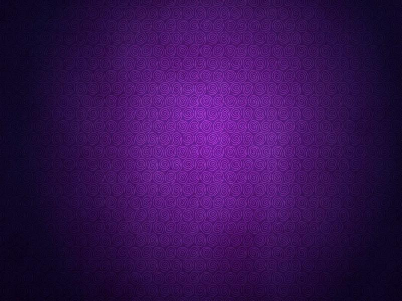 dark purple backgrounds for powerpoint templates