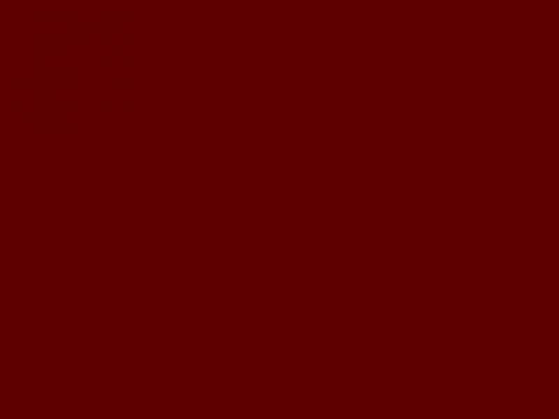Dark Red Significant Wallpaper Backgrounds For Powerpoint