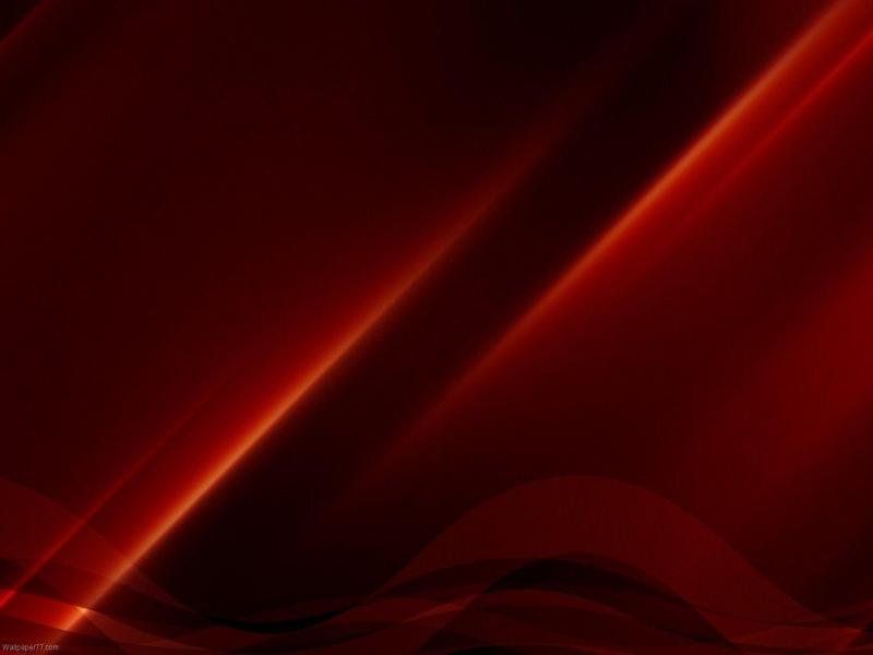 Dark Red Special Photo Backgrounds