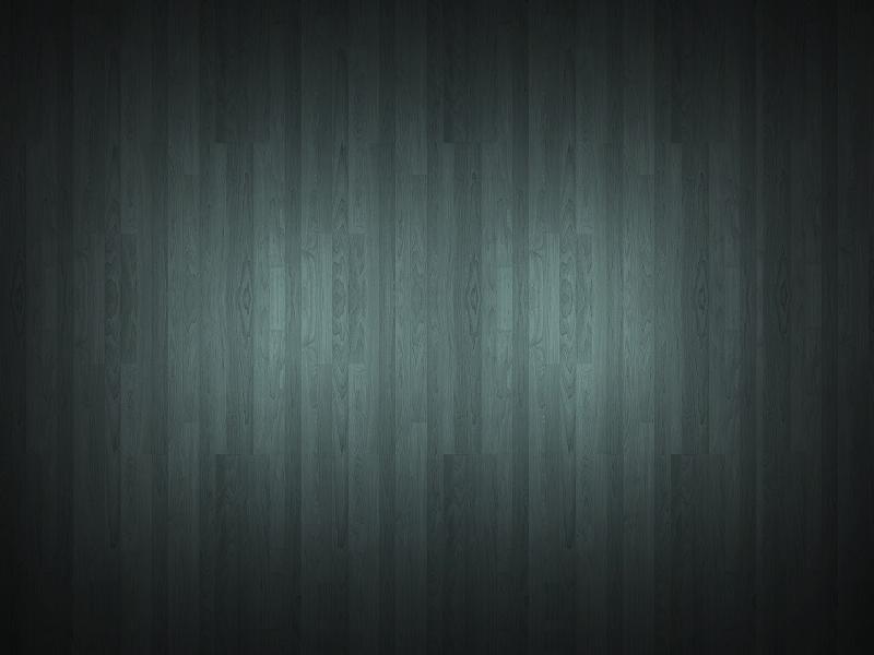 Dark Textured Pattern Backgrounds