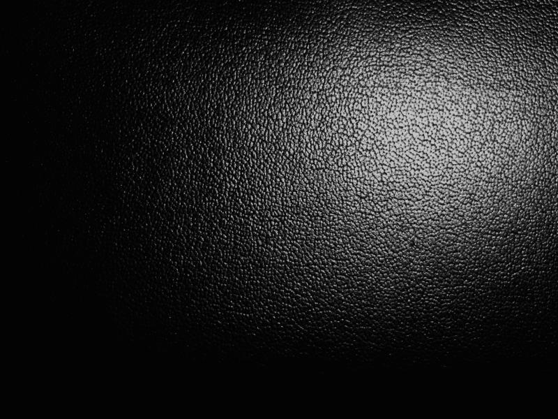 Dark Textures Backgrounds