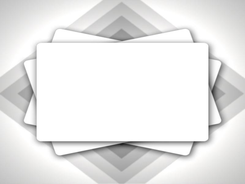 Dark White Logo Clipart Backgrounds