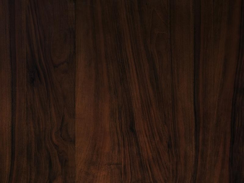 dark wood grain image backgrounds for powerpoint templates