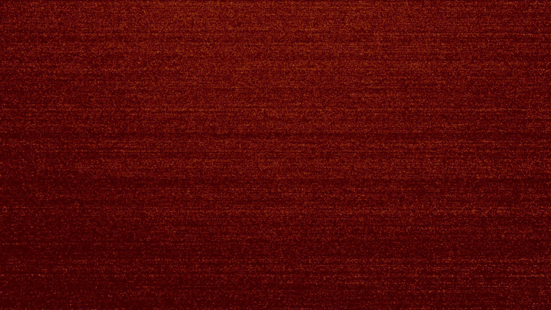 Deep Red Backgrounds
