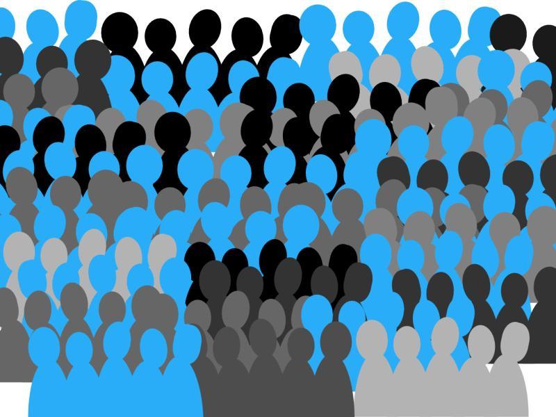 Democracy Society Backgrounds