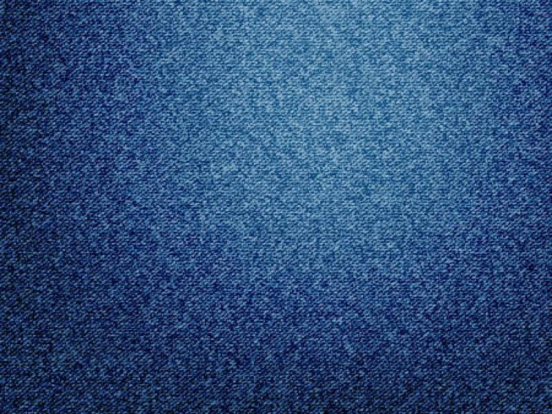 Denim Texture Backgrounds
