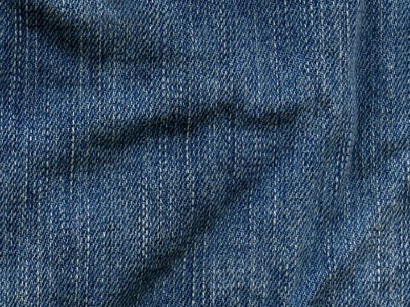 Denim Texture Design Backgrounds