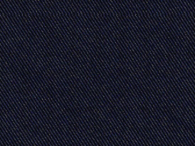 Denim Texture Backgrounds