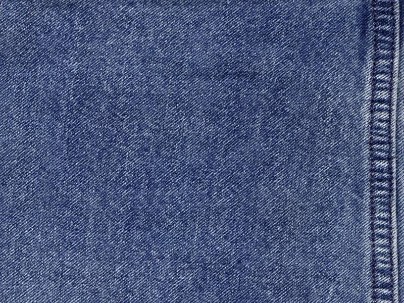 Denim Texture Picture Backgrounds