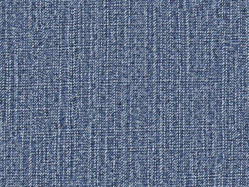 Denim Texture Template Backgrounds