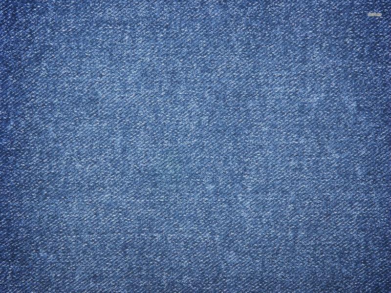 Denim Texture Wallpaper Backgrounds