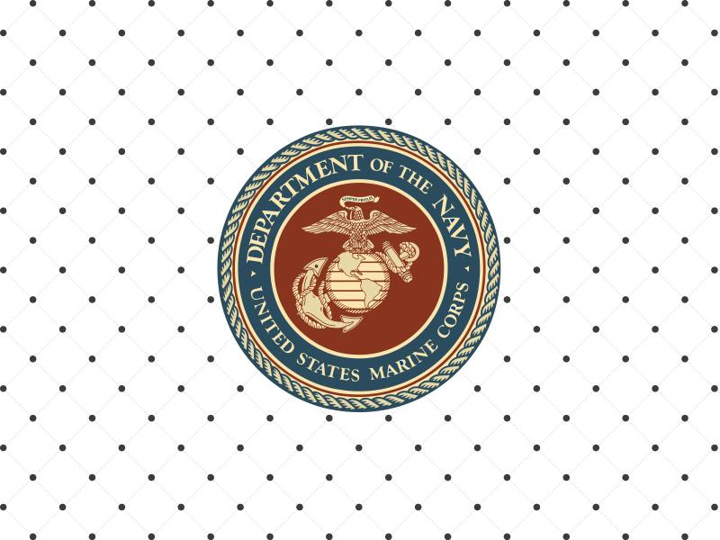 Department of the Navy Backgrounds