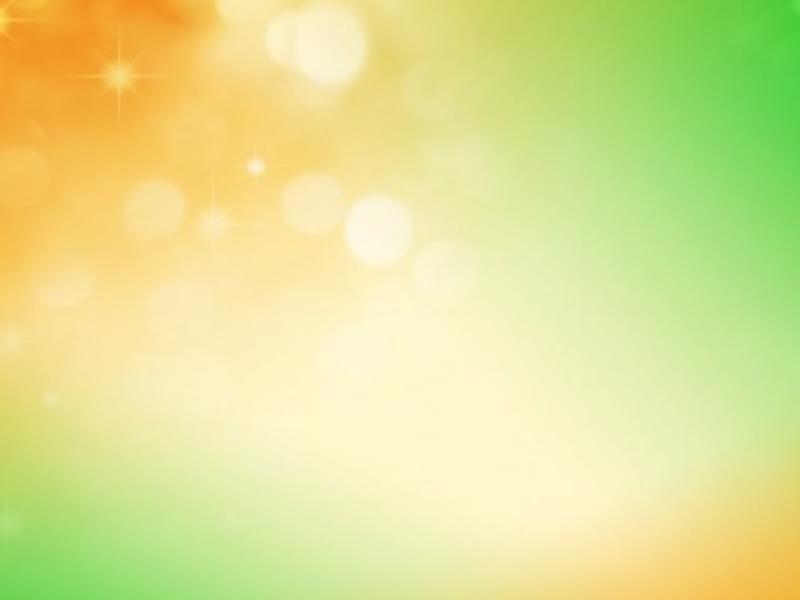 Design Colorful Bg PPT For Presentations Backgrounds