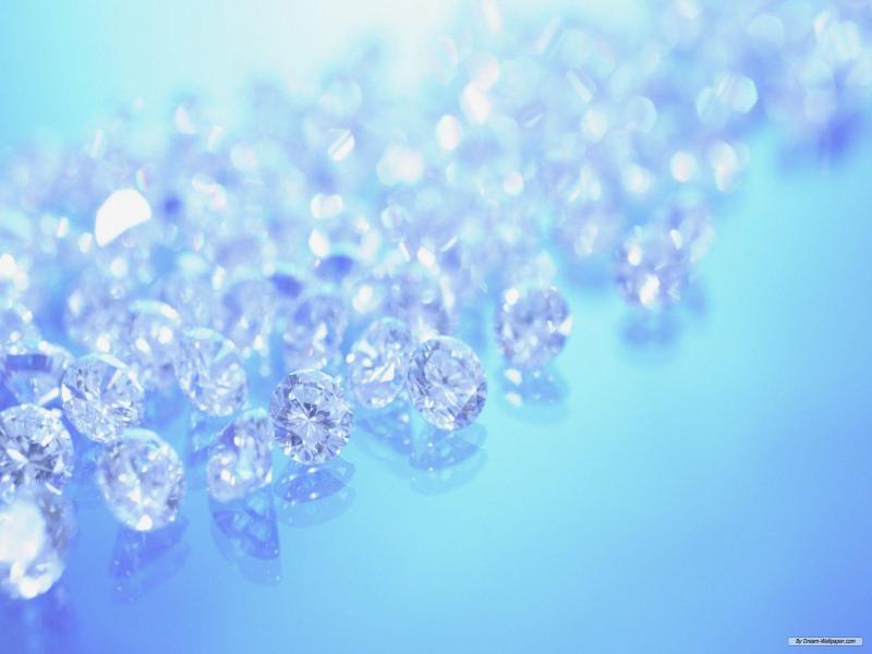 Diamond  Cave Picture Backgrounds