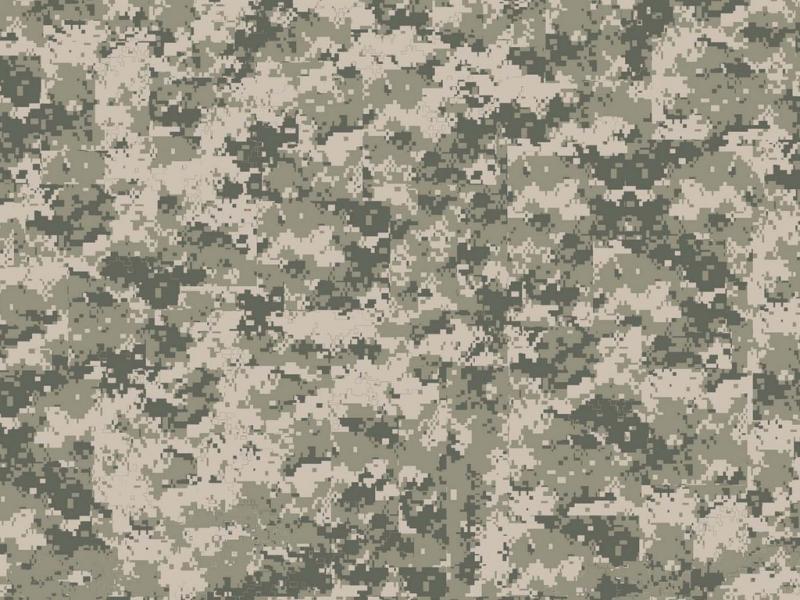 Digital Camouflage 1024x768 Digital Camouflage Clip Art Backgrounds