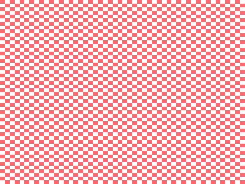 Digital Checkerboard Scrapbooking Papers  Schachbrettmuster   Wallpaper Backgrounds
