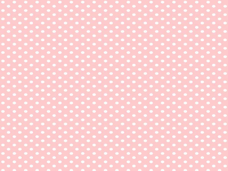 Digital Polka Dot Scrapbooking Papers Slides Backgrounds