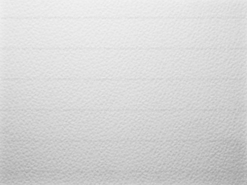 Dirty Lens Texture White Picture Backgrounds