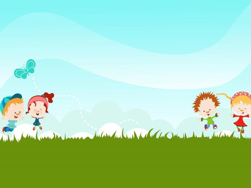 Displaying Images For  Preschool  HTML De Graphic Backgrounds
