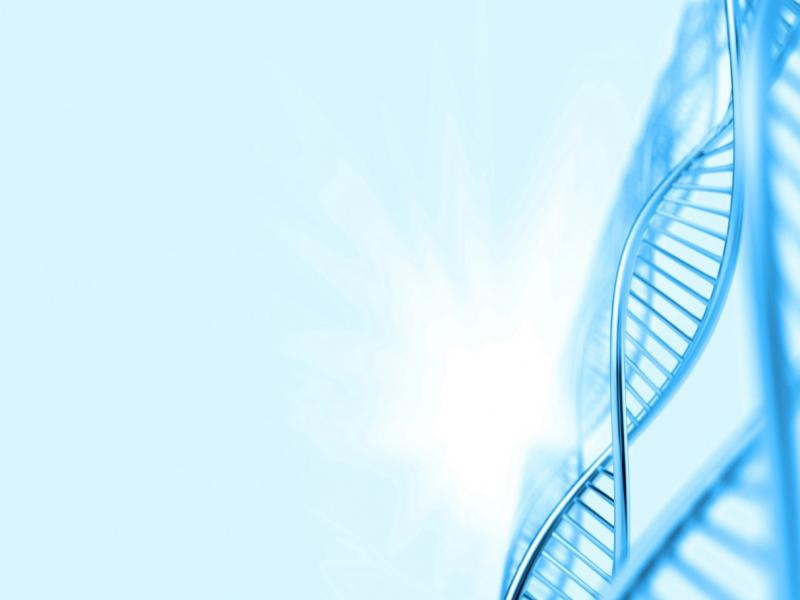 Dna Quality Backgrounds