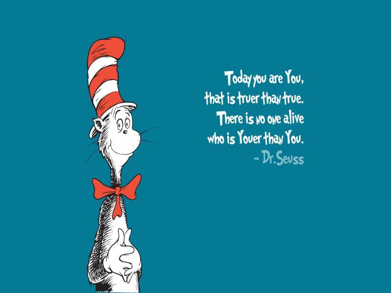 Dr Seuss Quotes Love Images Pictures Becuo Art Backgrounds For Beauteous Dr Seuss Quotes Love