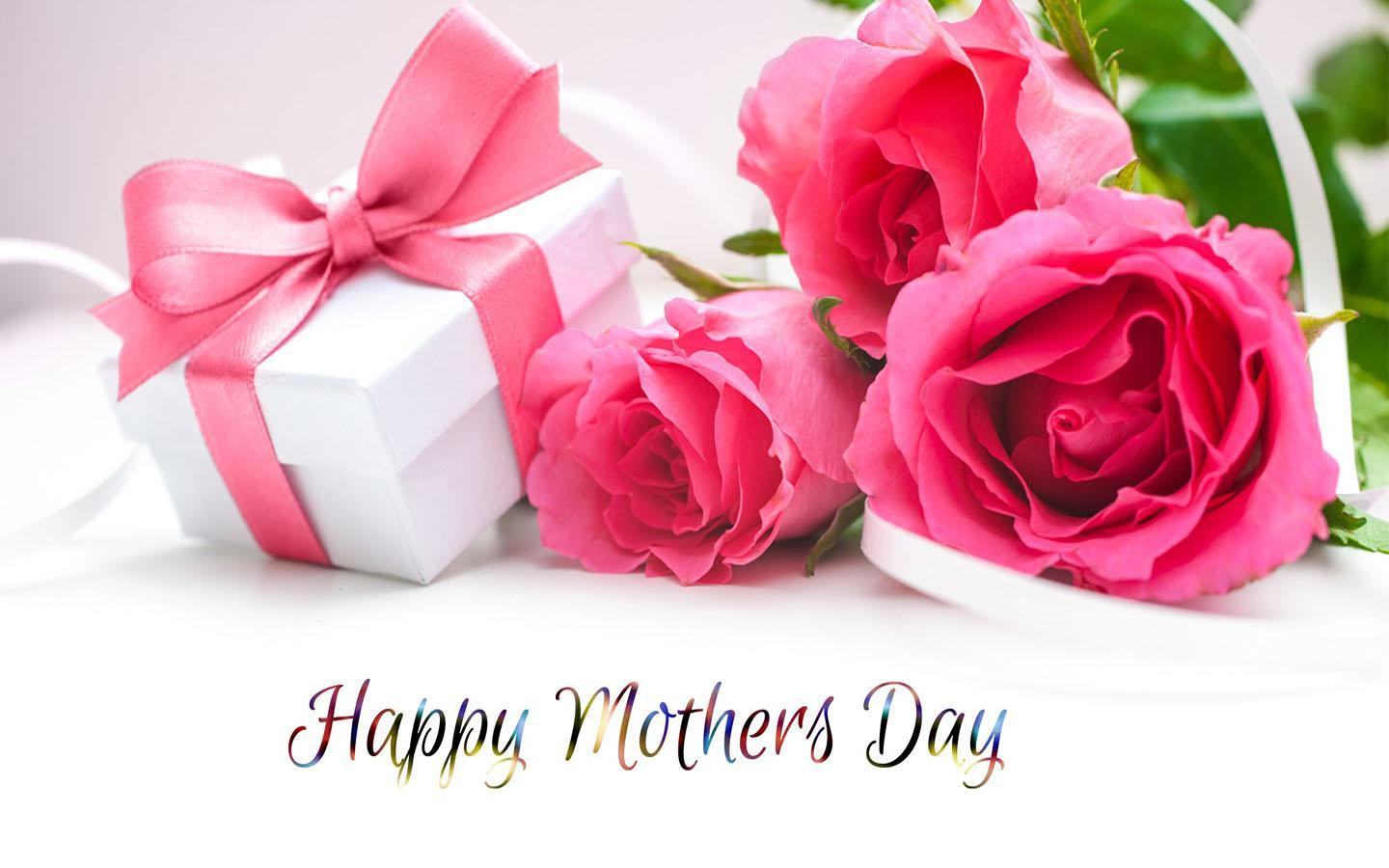 Ecards and Greeting Cards Of Happy Mothers Backgrounds